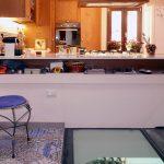 Cucina e cantina
