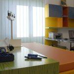 Studio medico pediatra